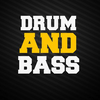 The Very Best of Drum and Bass