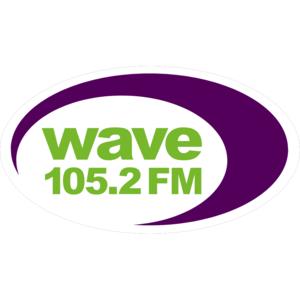 Wave 105