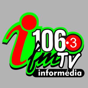 Radio Informédia rádio