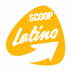 Radio Radio Scoop - Latino