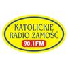 Katolickie Radio Zamość