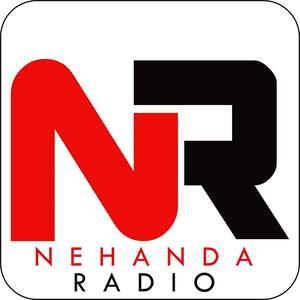 Radio Nehanda Radio