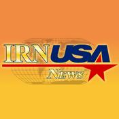 Radio IRN USA Radio Channel 1