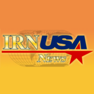 IRN USA Radio Channel 1