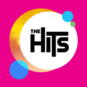 Radio The Hits Waitaki