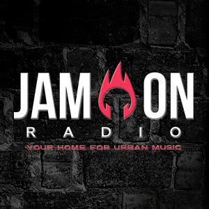 Radio Jam On Radio