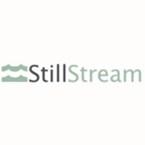 StillStream