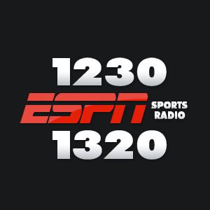 Radio WEEX - ESPN 1230