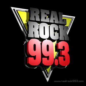 Radio KCGQ - Real Rock 99.3