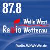 Radio Welle West Wetterau
