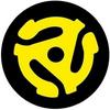 FunHouse Radio USA