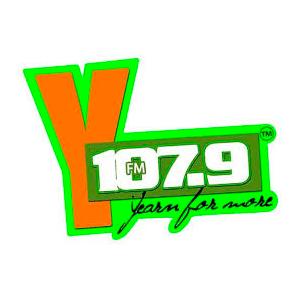Radio Y1079FM