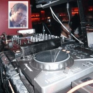 Radio trancechannel