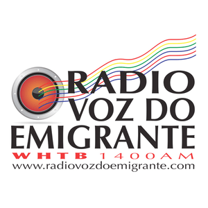 Radio WHTB - Radio Voz Do Emigrante