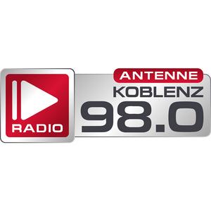 Radio ANTENNE KOBLENZ