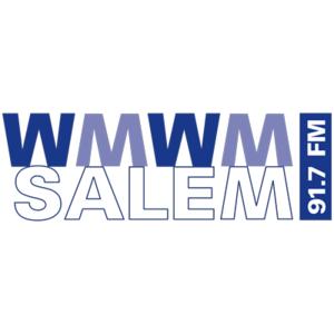 Radio WMWM - Salem 91.7 FM