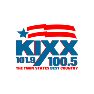 Radio WXXK - Kixx 100.5 FM