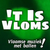 Radio 't Is Vloms