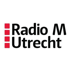 Radio Radio M Utrecht