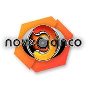 Radio Rádio Nove3cinco