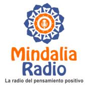 Radio Mindalia Radio