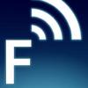 WKIH - Freedom 90.3 FM