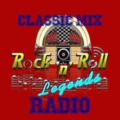 Radio Classic Mix Radio