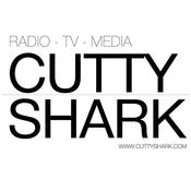 Radio radio-cuttyshark