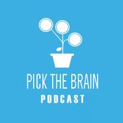 Podcast Pick the Brain Podcast