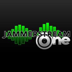 Radio JammerStream One