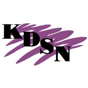 KDSN - 1530 AM