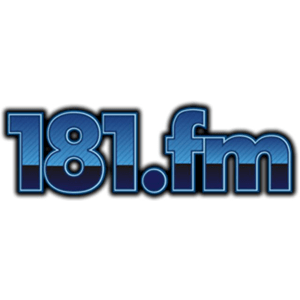 Radio 181.fm - Yacht Rock