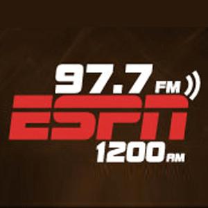 WIXT - ESPN Radio 1200 AM