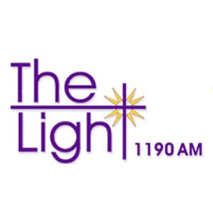 Radio KDYA  - Gospel 1190 AM - The Light