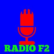 Radio RADIO F2