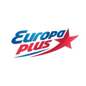 Radio Europa Plus UAE