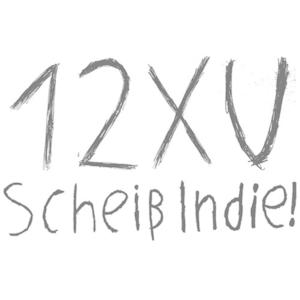 Radio 12xu