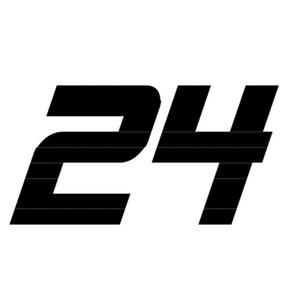 Radio HIT24 Radio