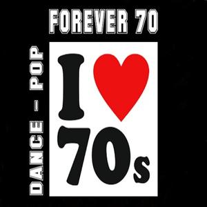 Radio Forever 70