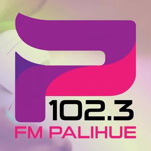 Radio FM Palihue
