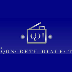 Radio Qoncrete Dialect