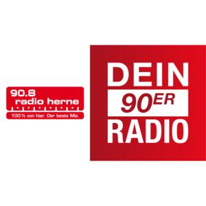 Radio Radio Herne - Dein 90er Radio
