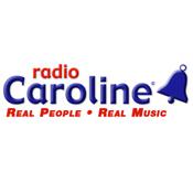 Radio Radio Caroline UK