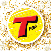 Radio Rádio Transamérica Pop (Recife)