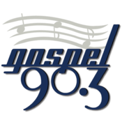 Radio WLVF-FM - Classic Gospel 90.3 FM