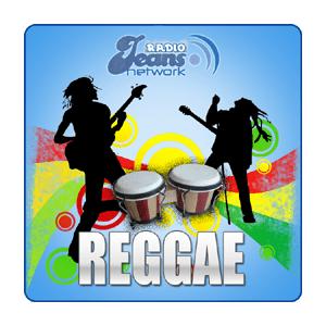 Radio Radio Jeans - Reggae