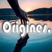 Radio Origines.
