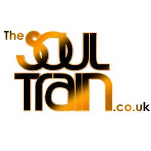 Radio The Surrey Hills Soul Train