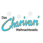 Radio Radio Charivari Weihnachtsradio