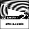 Bayern 2 - artmix.galerie